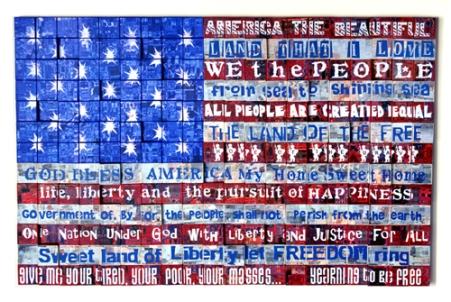 AMERICA-INNOVATION[1]