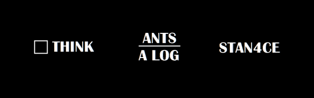 ants-on-a-log-word-puzzles