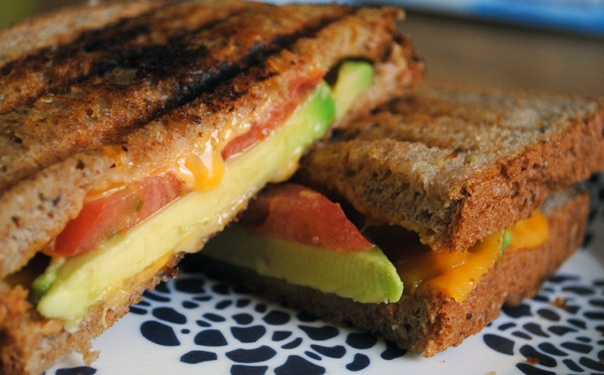Healthy-Grilled-Cheese_CC_post