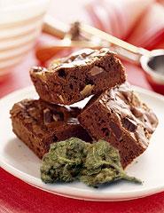 pot_brownies