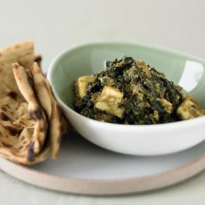 spinach-cheese-su-1571533-x