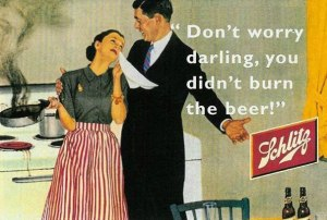 vintage-ads-that-would-be-banned-today-21[1]