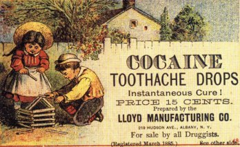 vintage-ads-that-would-be-banned-today-4[1]