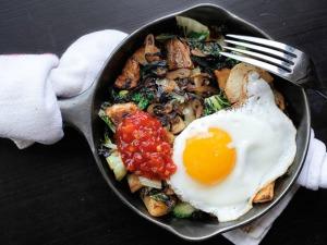 20120304-bok-choy-shallot-potato-hash-5-thumb-625xauto-223447