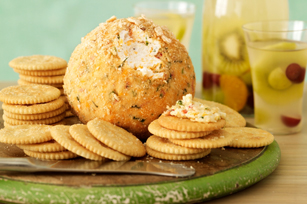 Mexican-Style-Party-Cheese-Ball-60972
