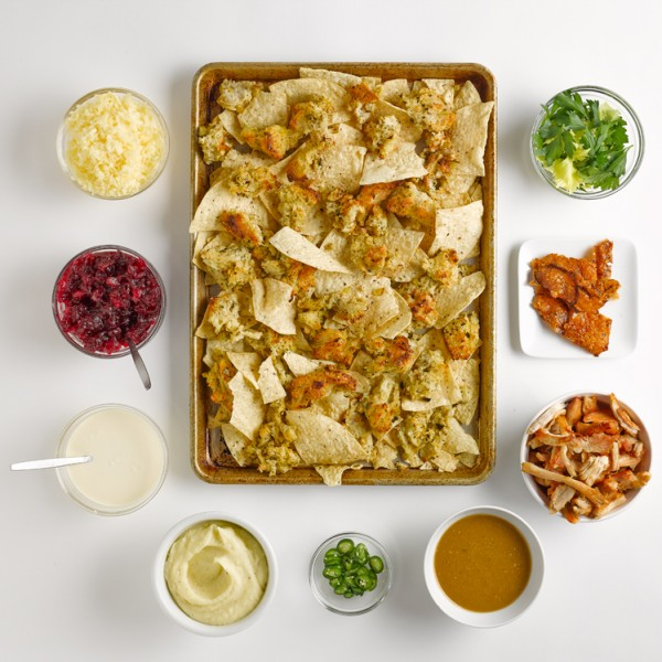 turkey-nachos-main-600x600