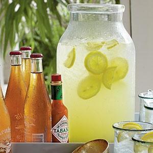 cajun-lemonade-sl-x