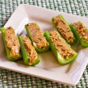 celery-snack-400x400-kalynskitchen