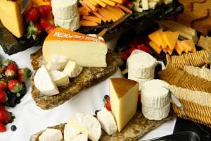 old-natchez-cheese1