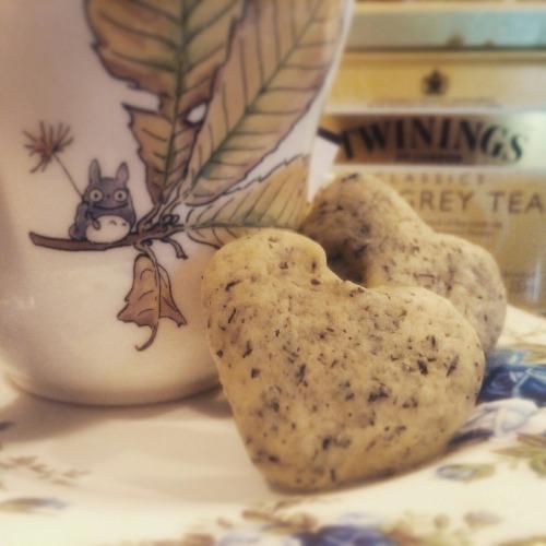earl_grey_tea_cookies[1]