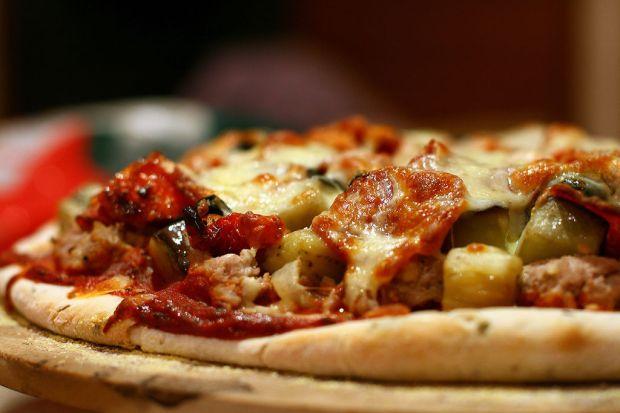 Hot_pizza