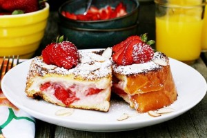 TK-Blog-Stuffed-French-Toast-13