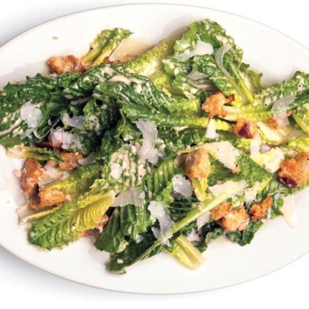 classic-caesar-salad-940-445x445