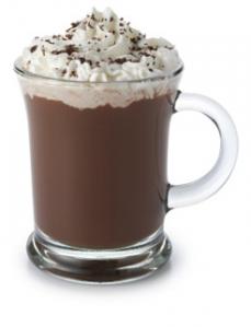 Cruzan Coffee
