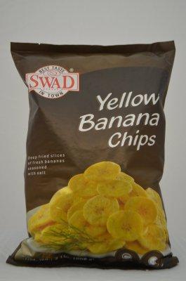 Nan Chips