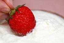 cream-2219_960_720