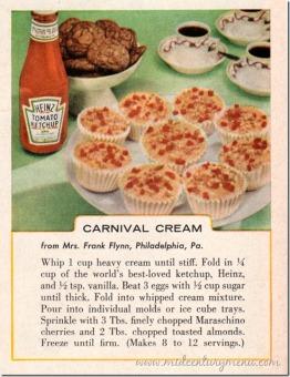Heinz-Carnival-Cream001-p_thumb